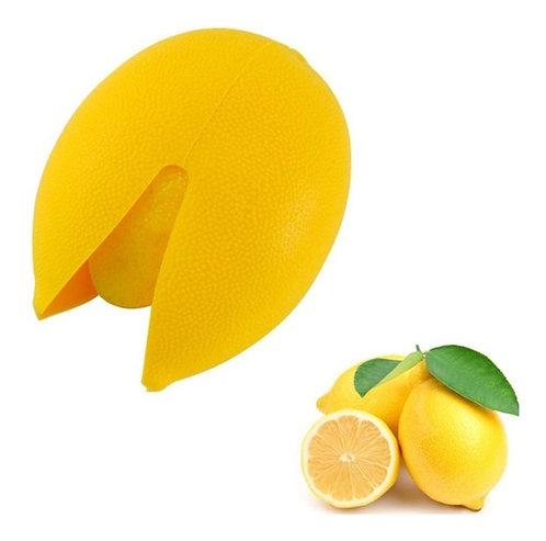 Exprimidor de Limón
