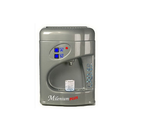 Máquina Expendedora Soda
