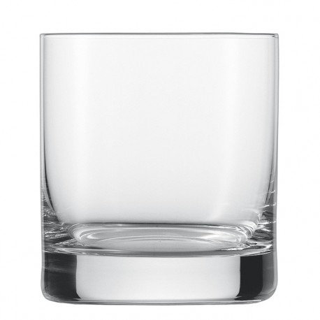 Vaso Whisky Tennesse