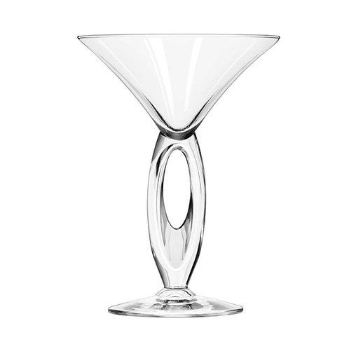 Copa Omega Martini