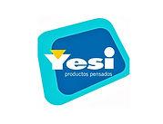 yesi_logo.jpg