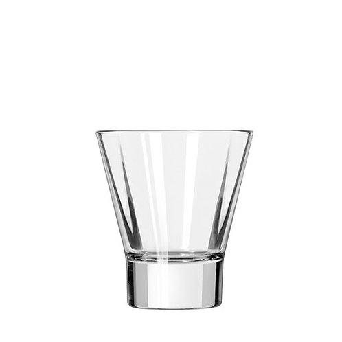 Vaso Quadra Whisky