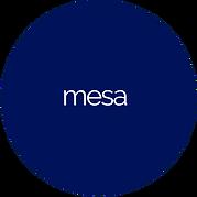 mesa_boton.png