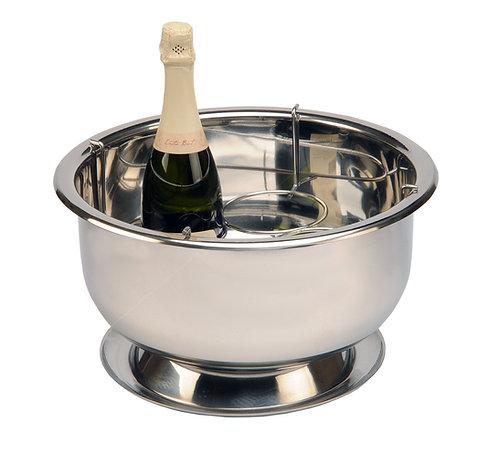 Champagnera 4 Botellas