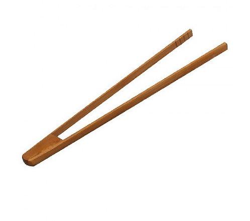 Pinza Bamboo