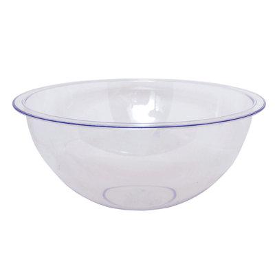 Súper Bowl Grande Cristal