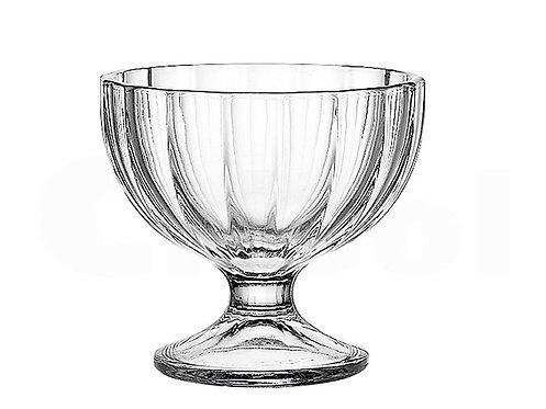 Copa Alaska