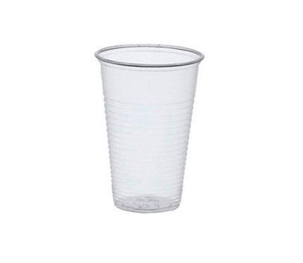 Vaso Natural