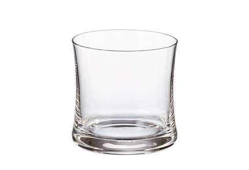 Vaso Whisky Marco