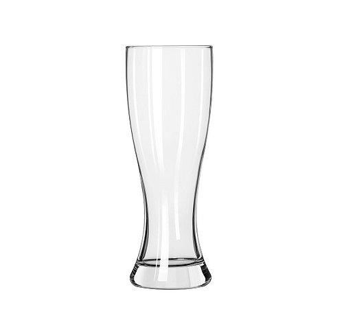 Vaso Beer