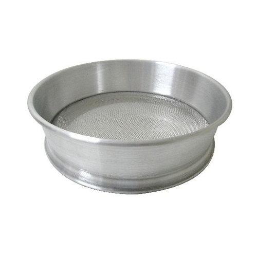 Tamiz Aluminio