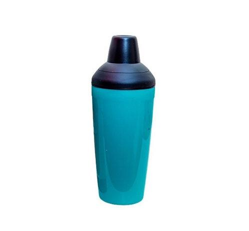 Coctelera Plástico