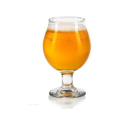 Copa Cerveza Belgian
