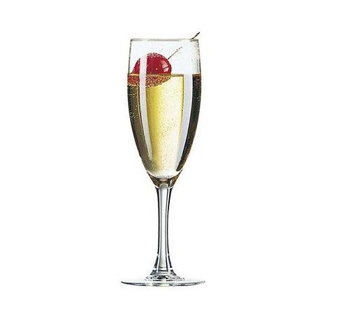 Copa Princesa Champagne