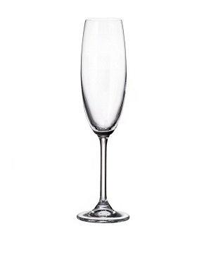 Copa Colibrí Champagne