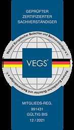 VEGS-Siegel.png