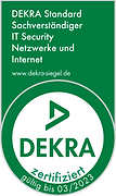 IT-Security_Sachverständiger.png