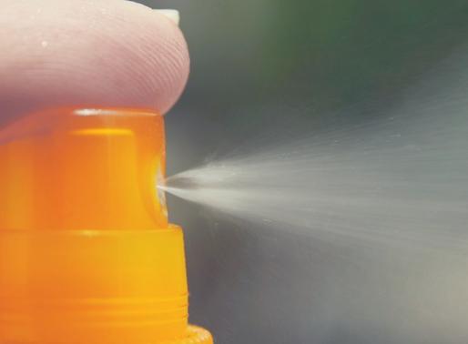 Q & A with Expert Sunscreen Formulator Steven Rogers
