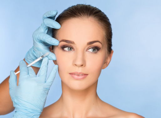 Is Botulinum Toxin Resistance a Concern in the Aesthetic Field?