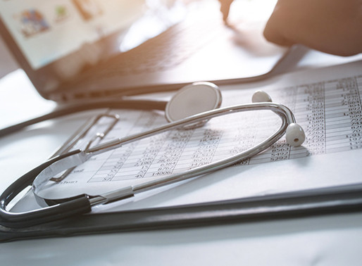 Does Your Medical Practice Have a No-Show Policy? (And Why It Should)