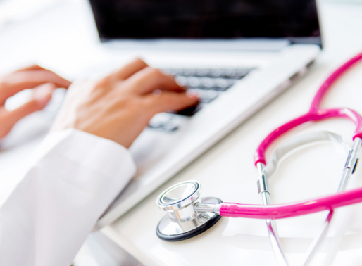How to Improve Patient Cancellations and No-Shows in Your Practice