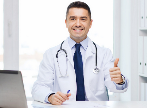 10 Ways to Differentiate Your Practice