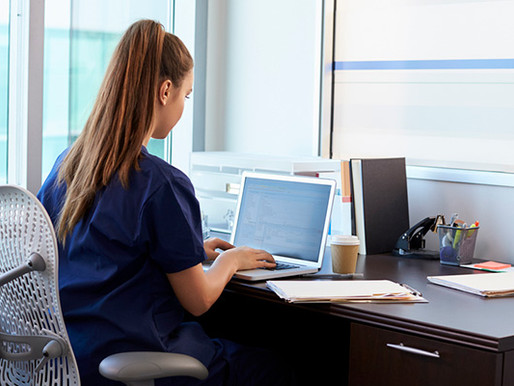 Is Your Medical Practice HIPAA Compliant?