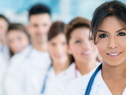 Empower Your Staff to Help Improve Patient Outcomes
