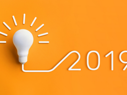 New Year's Resolutions for Your Medical Practice