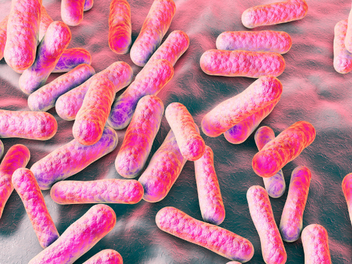 Microbiome and Acne: What You Need to Know to Treat Your Patients