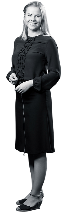 Hanna-Mari Toivanen