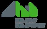 hill-audit-advisory_logo2.png