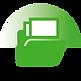 muut_icon.png