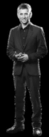 Timo Toivanen | TT Talouden valmentaja