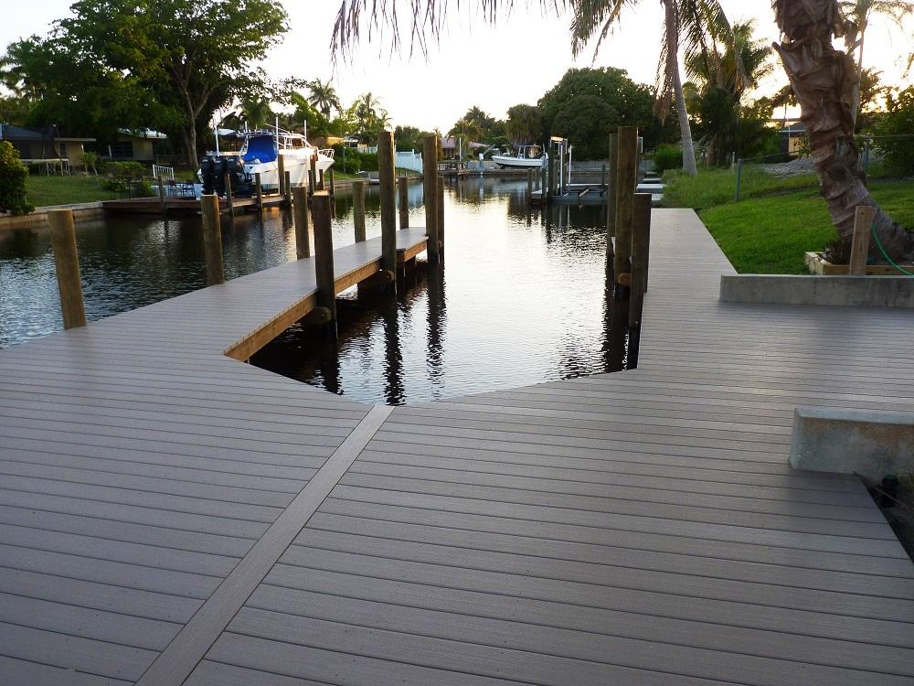 Gord's Dock 6-14-2010 (7)