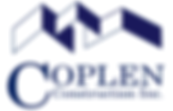 Coplen Construction, Inc. Northern Indiana Custom Home Builder