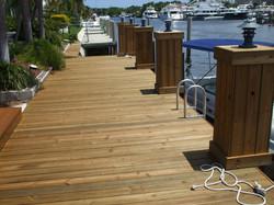 tropical-wood-dock-boxed-piles-e1318812196716