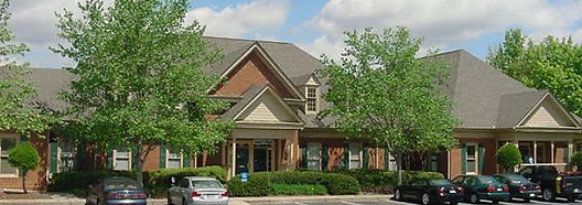 Turker, Georgia Office Space For Lease