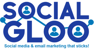 Social-Gloo 5 copy.png