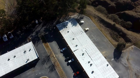 Virtual Tour of warehouse space for lease in Tucker, Georgia