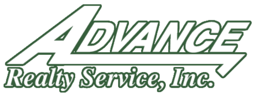 Advance Realty Service Logo.png