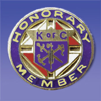 Honorary Membership for Deacons
