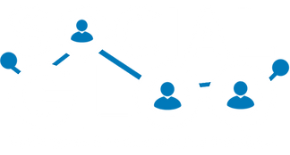 Social-Gloo White Blue.png