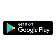 Get it on Google Play.png
