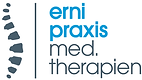 1_2270_Erni-Praxis_Logo_Redesign.png