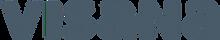 1599px-Visana_logo.svg Kopie.png