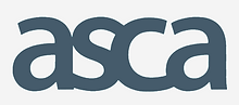 ASCA_neu.png
