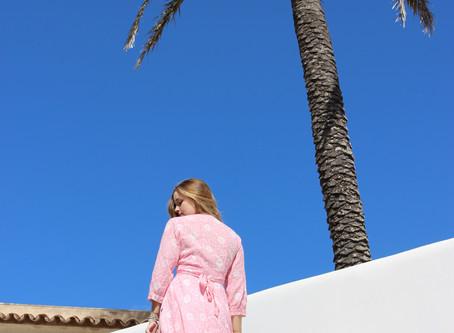 My Ibiza winter