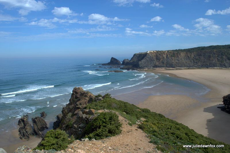Odeceixe-beach.jpg