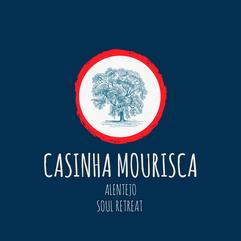 Casinha Mourisca